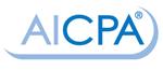American Institute of CPAs AICPA