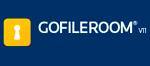GoFileRoom
