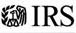 Internal Revenue Service IRS