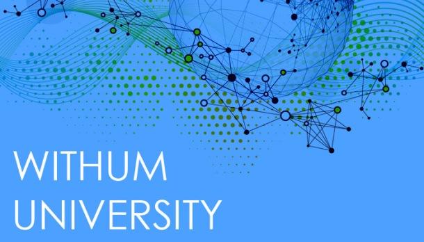 Withum University
