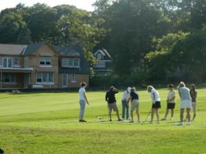 ladies golf2