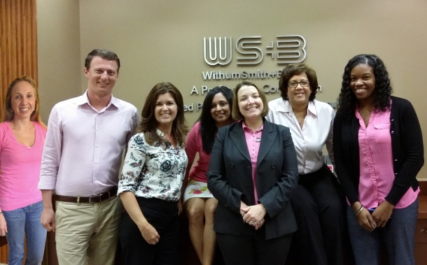 Orlando Office Pink pic 10-1-14