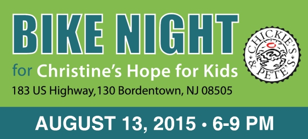 Bike Night Intranet (8-13-15)