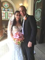 newlyweds-2