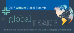 Withum's 5th Annual Global Summit